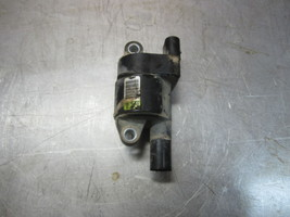 30U012 Ignition Coil Igniter 2008 Chevrolet Silverado 2500 HD 6.0  - $10.00