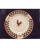 """Betty Crocker """"Country Inn Collection""""Dinner Plate, 10 1/2""""by Citation - $16.99"""