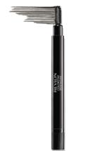 REVLON ColorStay Brow Mousse # 405 - SOFT BLACK 24-Hr Wear 0.07oz - $6.15