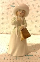 Royal Doulton Porcelain Figurine HN3425 Almost Grown - $19.95