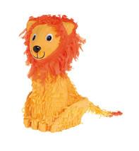 Lion Pinata - $13.69