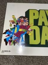 Hasbro Retro Series Payday Board Game, 1975 Edition – Collectable Retro ... - $128.96