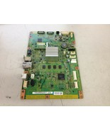 Dell S3845Cdn CN-06WD1R-71971-6B2-2111 Printer Part - $50.00