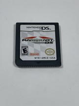 Mario Kart DS (Nintendo DS, 2005) Tested Cartridge Only-No Case - $14.83