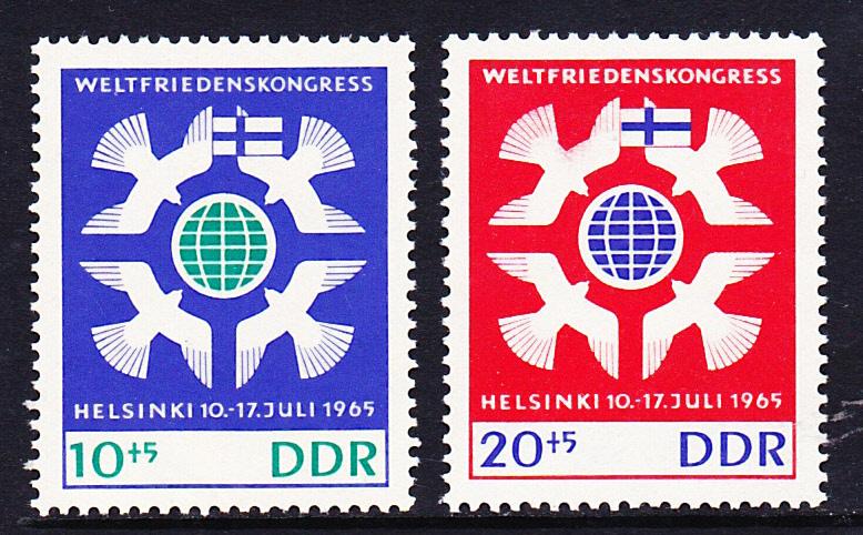 Germanyddrb132 33