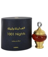 1001 Nights By Ajmal Concentrated Perfume Oil 1 Oz For Women - $95.99