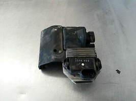 45Q010 Ignition Coil Igniter 1997 Chevrolet K1500 5.7  - $25.00