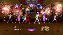 Disney High School Musical 3: Senior Year Dance! - Nintendo Wii image 5