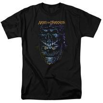Ead ash williams retro horror movie graphic tee for sales online tshirt mgm130 at 2000x thumb200