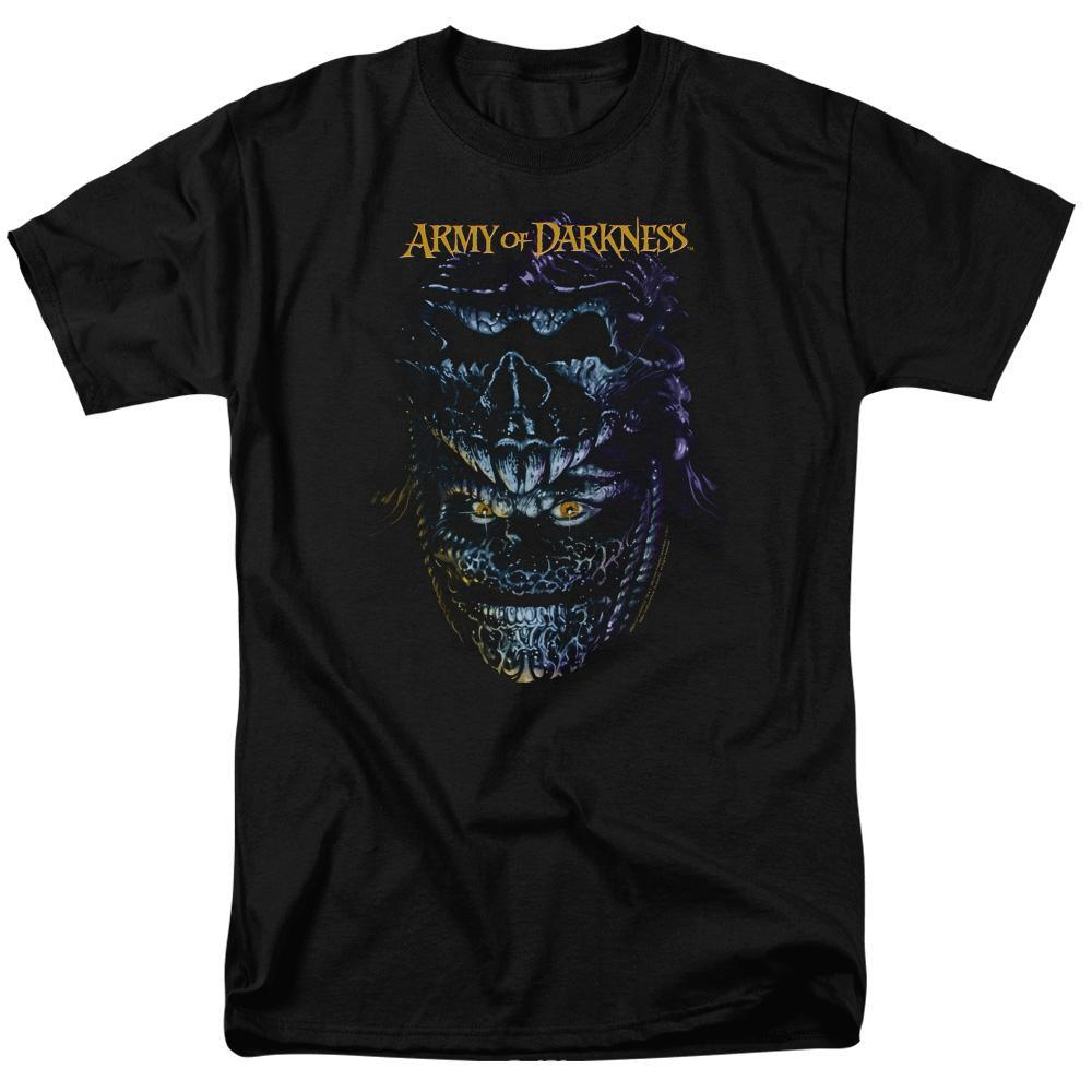 Vs evil dead ash williams retro horror movie graphic tee for sales online tshirt mgm130 at 2000x