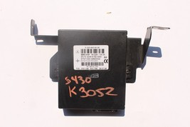 2000-2006 MERCEDES BENZ W220 S430 S500 VOICE COMMUNICATION CONTROL MODUL... - $79.10