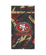San Francisco 49ers - Towel - $19.99+