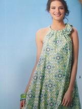 Kwik Sew Sewing Pattern 4057 Ladies Misses Dresses Size XS-XL New - $15.65
