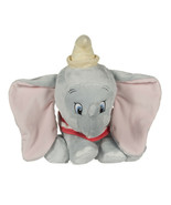 Disney Classic Core Plush Dumbo 35cm - $36.84