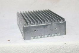 Volvo Radio Stereo Amp Amplifier 31210108, 31210110 image 3