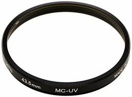 MARUMI UV filter MC-UV 43.5 mm 003032 - $40.25