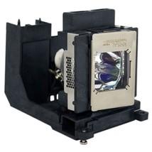 Panasonic ET-SLMP145 Osram Projector Lamp Module - $143.54