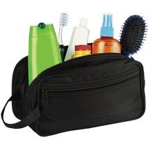 Travel Smart Sundry Bag CNRTS077SK - $23.33