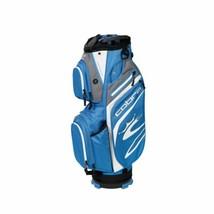 MNA-1129986 Cobra Golf Ultralight Cart Bag-Star Sapphire - $216.83