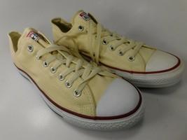 Converse Chuck Taylor Oxford All Star Größe US 9,5 M (D) Eu 43 Herren Sneakers - $41.12