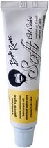 Bob Ross Soft Oil Color Paint 37ml-Cadmium-Barium Yellow Light - $13.13