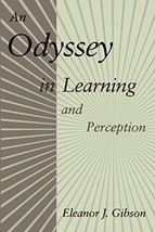An Odyssey in Learning and Perception (Learning, Development, and Conceptual Cha image 3