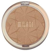 Milani Hypnotic Lights Highlighter #04 Flashing Light - $6.79