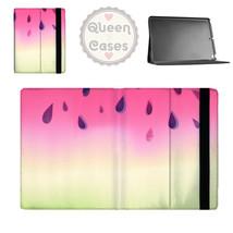 Watermelon Ombre Tablet Flip Case - $29.99+