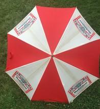 Budweiser Unbrella  - $19.68