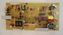 Vizio 56.04099.G21 Power Supply (FSP098-3F01) - $16.83