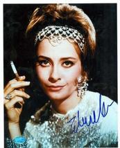 Elizabeth Ashley autographed 8x10 photo Image #2 - $65.00