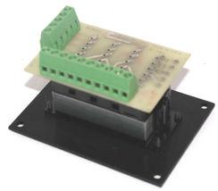 CINCINNATI ELECTROSYSTEMS 829AC DIGIT SWITCH image 3