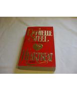 Heartbeat  A Novel By Danielle Steel - $6.92