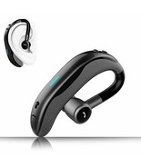 SLUB True Wireless Bluetooth Single Earbud with Microphone 17-18 Hours P... - $21.22