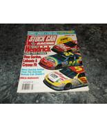 Stock Car Racing Magazine Vol 32 No 1 January 1997 Joey Arrington - $2.99