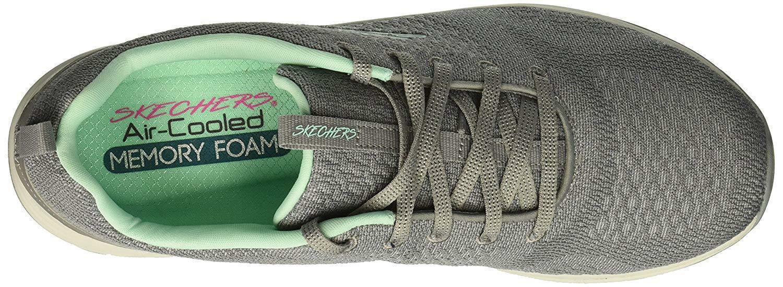 Skechers Women's Skyline Sneaker image 5