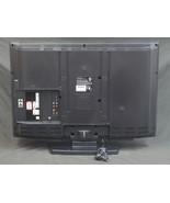 "Emerson LC320EM1F 32"" 720p HD LCD Television - $74.95"