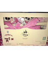 Disney Baby Minnie Mouse Sweet Dream Machine Musical Mobile - $49.99