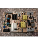 * PLTVHY301XAGD Power Supply Board from Vizio D43F-E2 LWZ2VNASB LCD TV - $34.95