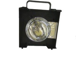 OEM BULB with Housing for TOSHIBA 56HMX96 Projector with 180 Day Warranty - $84.15