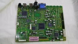 Toshiba 50HP66 Digital Board CEF156A - $19.79