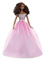Barbie Collector Birthday Wishes Barbie Doll - $24.27