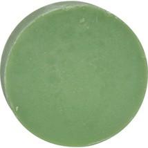 Sappo Hill Soapworks Glycerine Creme Soap - Aloe - Case of 12 - 3.5 oz - $32.86