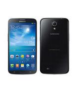 Boxed Sealed Samsung Galaxy Mega 6.3 i9200 16GB (Black) - UNLOCKED - $115.00