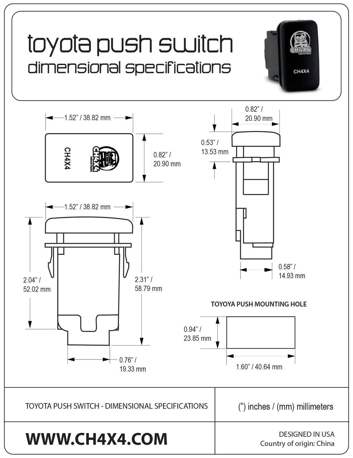 air bag schematic symbol Images Gallery