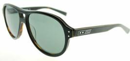 NIKE VINTAGE 81 Black / Gray Sunglasses EV0 633 008 - $98.01
