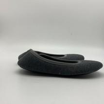 Isotoner Women's   Jillian Ballerina Slipper, Size S/P 5-6 - $11.88