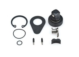 """Gearwrench 81227F 3/8"""" Drive Ratchet Repair Kit 84 Tooth - $6.93"""
