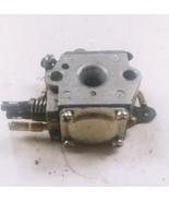 Ryobi Ryan 285 carburetor - $9.73