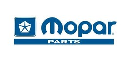 NEW NOS MOPAR OEM PASSENGER SIDE A/B CONTROL ON/OFF SWITCH PACKAGE 05013... - $49.50